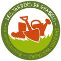 logo_Jardins_Grabels