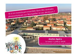 invitation projet citoyen