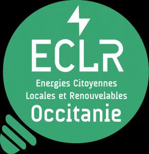 logo ECLR