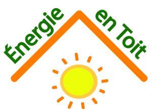 Logo_EnergieEnToit